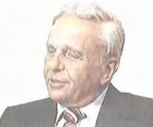 Victor Kiam