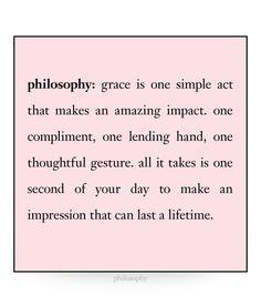 amazing impact grace satin finish luxury soft amazing grace philosophy ...