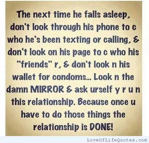 Trust-in-relationships.jpg