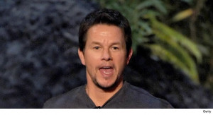 Quotables: Marky Mark Sends Some Good Vibrations to Justin Bieber, and ...