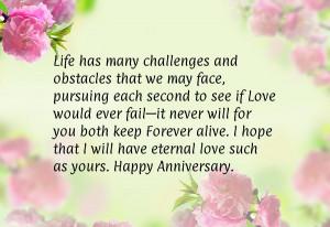 Grandparents Anniversary Quotes http://anniversaryquotes.net/quote ...