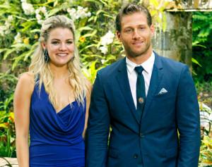 Bachelor-Juan-Pablo-and-Nikki-Ferrell-break-up.jpg