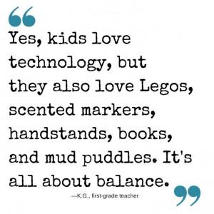 ... Parents, Technology, Teaching, Quotes, Teachers Stuff, Kids, Education