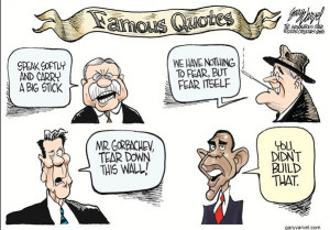 famous-president-quotes-funny-obama.jpg