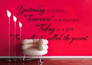 and sayings mystery quotes and sayings mystery quotes and sayings