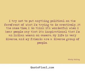 ... Quotes | Motivational Quotes | Life Quotes | Success Quotes