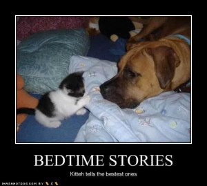 View Funny Demotivational Dog Posters,