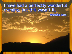 Sweet quotes Graphics, Pictures