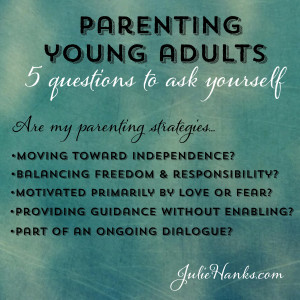 Parenting Is Hard Quotes Parenting-young-adult-graphic.jpg