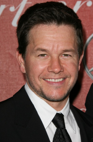 Mark Wahlberg Offends Innocent People in 9/11′s Hijacked Airplanes ...