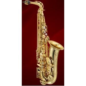 Sax Alto Mauriat Big Band