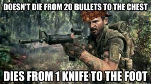 funny-game-logic-COD-knife-foot.jpg