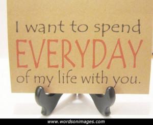 225427-I+love+my+girlfriend+quotes+++.jpg