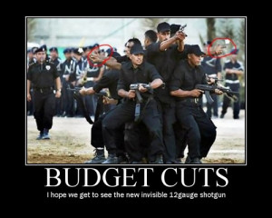 Top 10 Funny Military Pictures in worlds