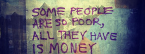 life-witty-quotes-money-sayings-short_large.jpg