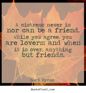 ... byron more love quotes life quotes success quotes inspirational quotes