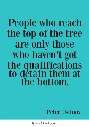 Success Quotes By Famous People Success quotes - people who