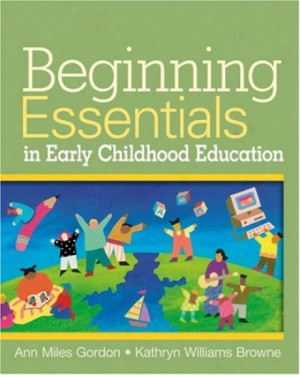the final section of this book looks at childcare provider reggio ...