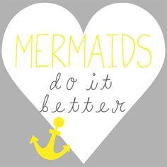 Mermaid quote Mermaid Raquel beach ocean quotes mermaid, mermaid life ...