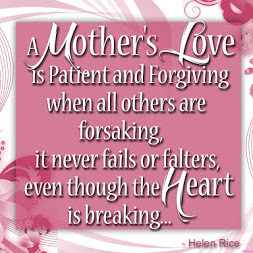 funniest Best mothers quotes day, funny Best mothers quotes day
