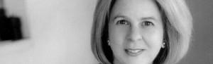 Elaine Pagels Quotes
