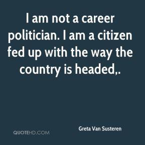 greta van susteren quotes i ve been a workaholic since i was 18 greta ...
