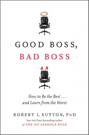 good-boss-bad-boss.jpg