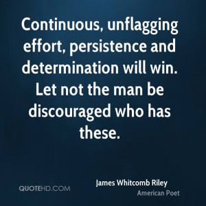 James Whitcomb Riley Quotes