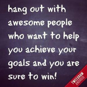 Www.teengirllifecoach.com #achievegoals #goals