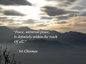 peace-universal-peace-menaka.jpg