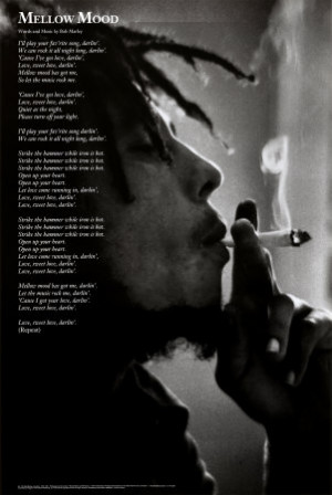 Quotes Funny Smoking Weed Quotes Bob Marley Smoking Weed Quotes