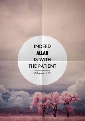 quran-2-153-poster-patience.jpg