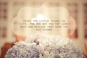 more quotes pictures under smile quotes html code for picture