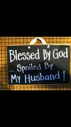 Oilfield wife... More