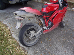 Dirty Rat Or Duc In This Case128073jpg. Super Dirty Photos With Quotes ...
