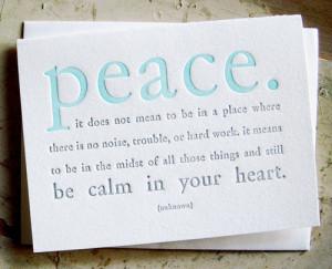 quotes,quote,peace,calm-5d493f4a5de1694b32319fbf06698a7d_h.jpg