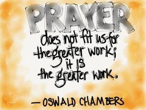 Prayer (got it from a friend)