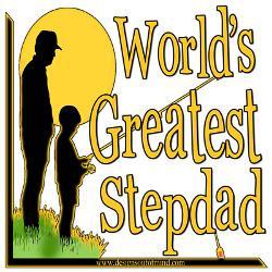 best_step_dad_fishing_greeting_cards_pk_of_10.jpg?height=250&width=250 ...