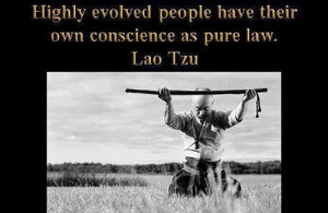 Lao tzu quotes and sayings witty inspiring people