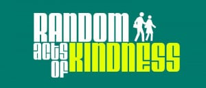 random acts of kindness commercial
