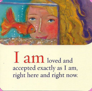 ... Louise Hay Y, Hay Positive, Positive Affirmations, Daily Affirmations
