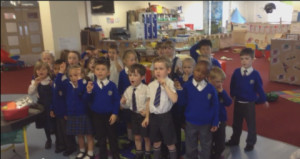 Click on the picture below to watch Robins Class retelling 39 The ...