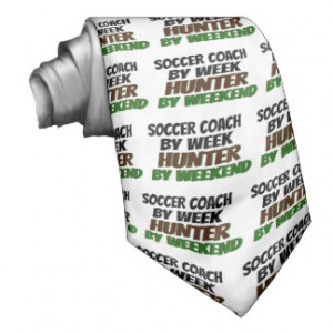 Soccer Quotes Neckties Neck...
