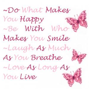 Beautiful Romantic Love Quotes
