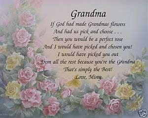 Grandma Passing Away Quotes grandma who passed away