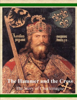 a biography charlemagne a king of the franks who united most of western europe during the early midd Though much of his early life remains a mystery, blackbeard most likely  was the king of the franks from the  of western europe charlemagne is credited.