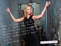 amy poehler quotes more quotes crushes poehler quotes comedy quotes