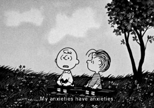 Anxiety Quotes Inspiration Anxiety Quotes