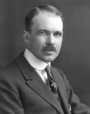 Sir William Bragg Quotes