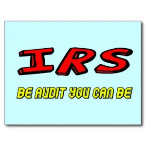 Auditor Auditing Swear...